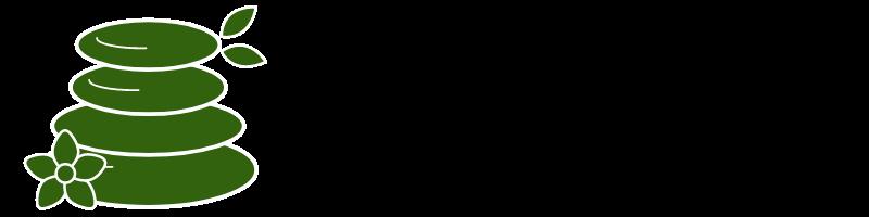 Dr. Thomas Smith logo