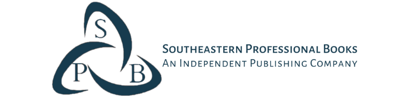 Southeastern Professional Books