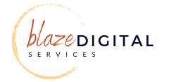 Blaze Digital Services