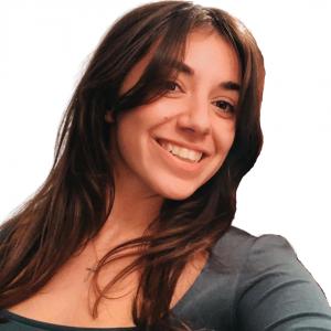 Gabrielle Litterio